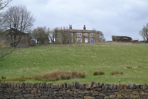 4 bedroom farm house for sale - Thornton Road, Thornton