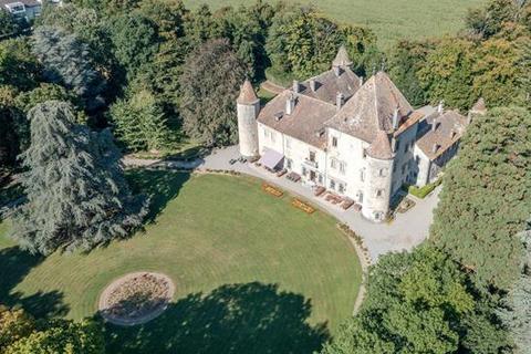 9 bedroom cottage - Douvaine, Haute-Savoie, Rhone-Alpes