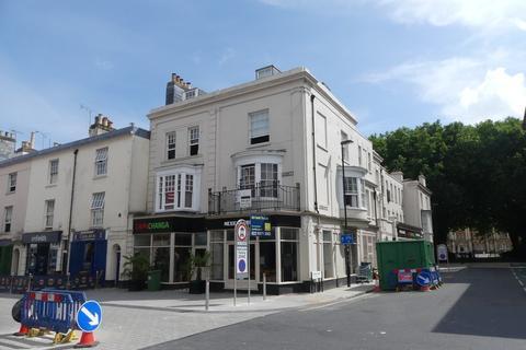 1 bedroom flat to rent - Latimer Street, Southampton