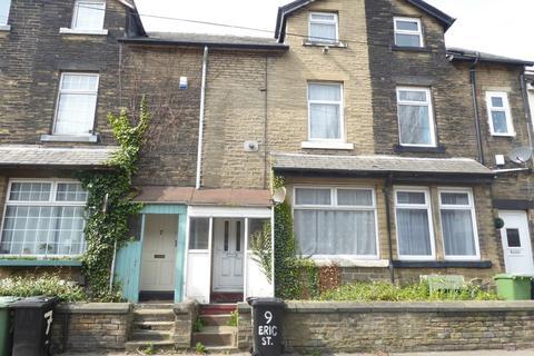 2 bedroom terraced house to rent - Eric Street, Bramley