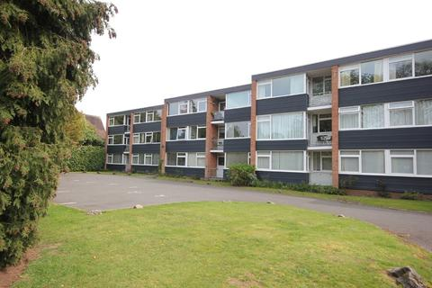 2 bedroom apartment for sale - Darleymead Court, Hampton Lane
