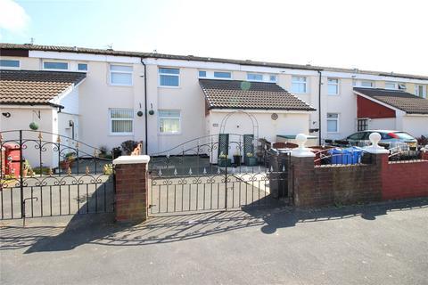 3 bedroom house for sale - Pool Hey, Liverpool, Merseyside, L28