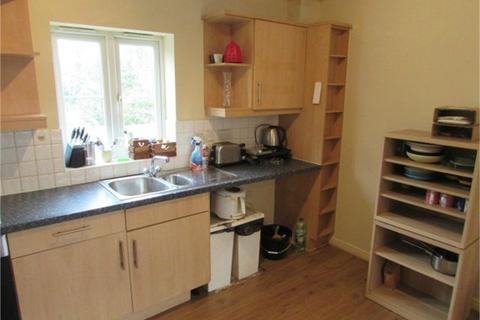 2 bedroom flat to rent - Cole Court, Coventry, West Midlands