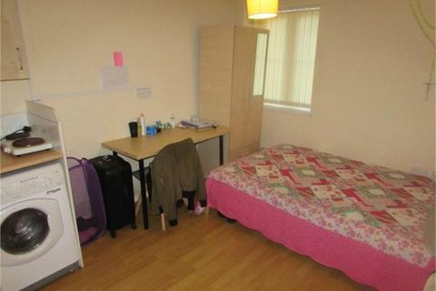 Studio to rent - Bramble Street, Coventry, West Midlands