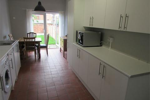 3 bedroom terraced house to rent - Sir Thomas Whites Road, Coventry, West Midlands