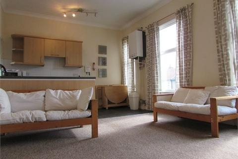 2 bedroom flat to rent - Shakespeare Street, Coventry, West Midlands