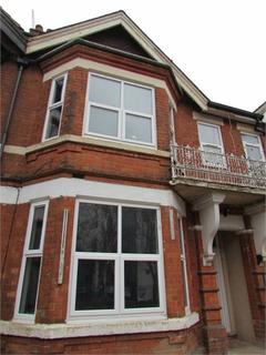 1 bedroom flat to rent - Albany Road, Coventry, West Midlands