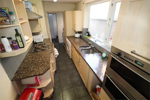 4 bedroom terraced house to rent - Catherine Street, Coventry, West Midlands