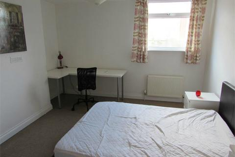 4 bedroom terraced house to rent - Vauxhall Street, Coventry, West Midlands