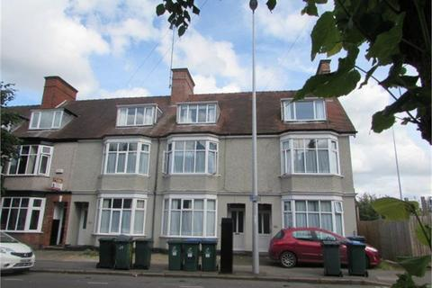 6 bedroom terraced house to rent - Friars Road, Coventry, West Midlands