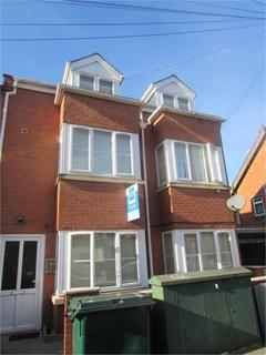 1 bedroom flat to rent - Bramble Street, Coventry, West Midlands