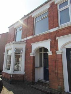 3 bedroom semi-detached house to rent - Abercorn Road, Coventry, West Midlands
