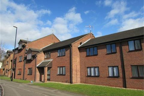 2 bedroom flat to rent - Paynes Lane, Coventry, West Midlands