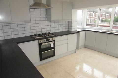 7 bedroom end of terrace house to rent - Northumberland Road, Coventry, West Midlands