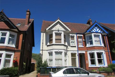 1 bedroom flat to rent - Spencer Avenue, Coventry, West Midlands