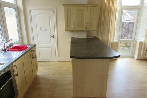 4 bedroom house share to rent - Fir Tree Avenue, Coventry, West Midlands