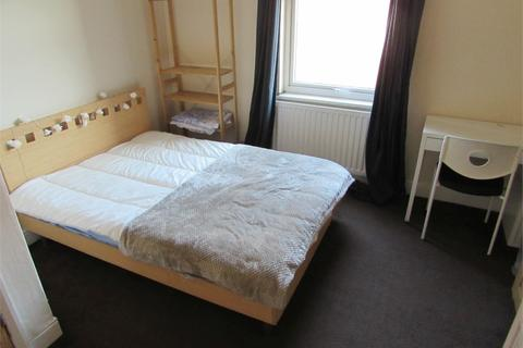 4 bedroom house share to rent - Gordon Street, Coventry, West Midlands