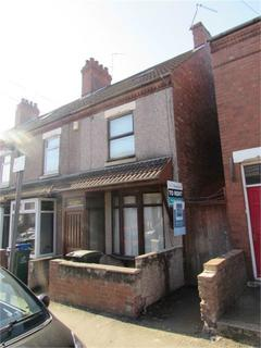 4 bedroom terraced house to rent - Bramble Street, Coventry