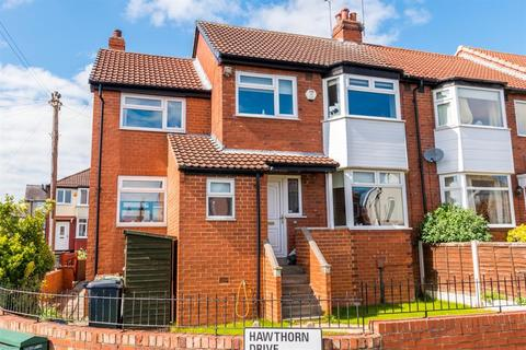 5 bedroom end of terrace house for sale - Hawthorn Drive, Rodley, LS13