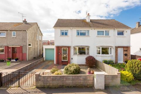 3 bedroom semi-detached house for sale - 65 Wester Broom Drive, Edinburgh, EH12 7RF
