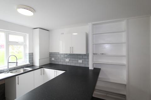 2 bedroom apartment to rent - Bradford Place, Penarth  CF64