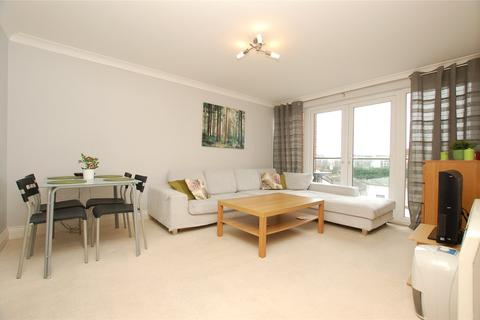2 bedroom apartment for sale - Centreview Court, 46-48 Victoria Road, Romford, RM1