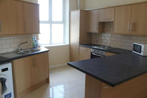 4 bedroom flat to rent - Tudor Street, Riverside, Cardiff, CF11 6AJ