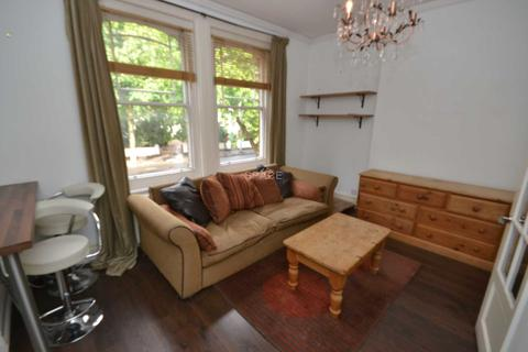 1 bedroom flat to rent - Foley Hall, London Road, Reading, RG1 5AS