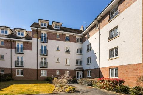 3 bedroom flat for sale - Flat 1/2, 20 Chesterfield Gardens, Kelvindale, Glasgow, G12