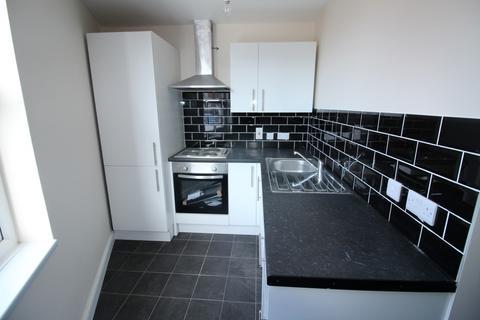 1 bedroom flat to rent - Boaler Street, Liverpool