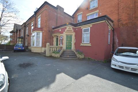 15 bedroom block of apartments for sale - Birch Lane, Longsight, Manchester M13