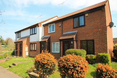2 bedroom terraced house to rent - The Tailrace, Maidstone, Kent, ME15 6YL