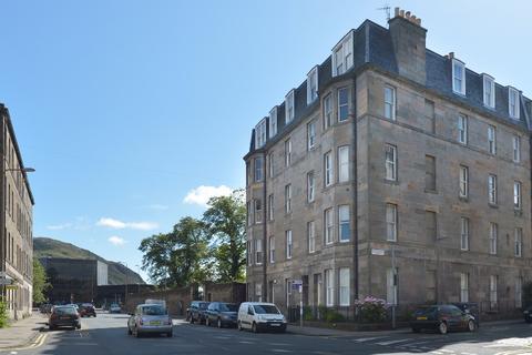 4 bedroom flat to rent - East Preston Street, Newington, Edinburgh, EH8