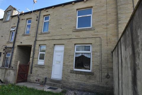 3 bedroom terraced house to rent - Stamford Street, Bradford, West Yorkshire, BD4 8SD