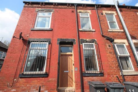 2 bedroom terraced house to rent - Cleveleys Mount, Leeds, West Yorkshire, LS11