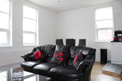 2 bedroom flat to rent - Lydiate Road, Liverpool