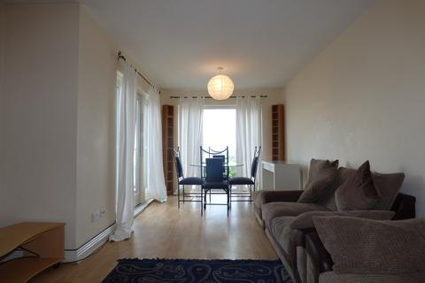 2 bedroom apartment to rent - The Mailbox, Wharfside Street