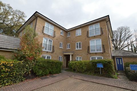 2 bedroom house for sale - Fernhill Plce, Sherfield Park