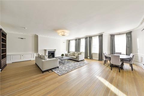 4 bedroom flat for sale - Cornwall Gardens, South Kensington, London, SW7