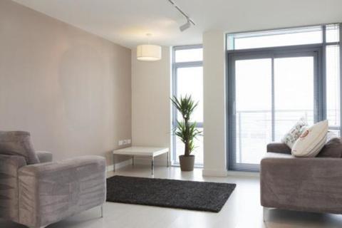 2 bedroom apartment to rent - Manor Mills, Ingram Street