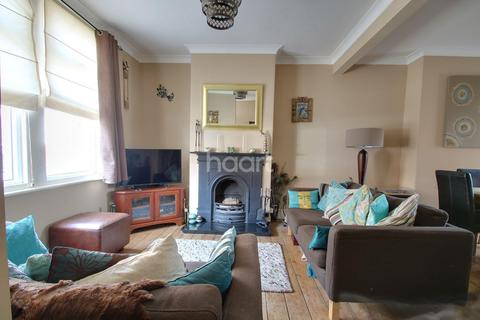 2 bedroom terraced house for sale - Stanhope Road