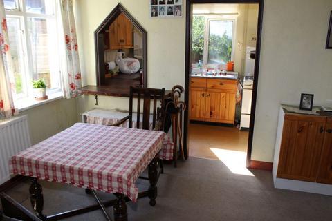 2 bedroom cottage for sale - Chapel Lane, Kislingbury, Northampton NN7 4BG