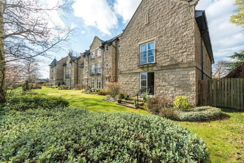 2 bedroom retirement property for sale - 9 Kerfield Court, Dryinghouse Lane, Kelso, Scottish Borders, TD5