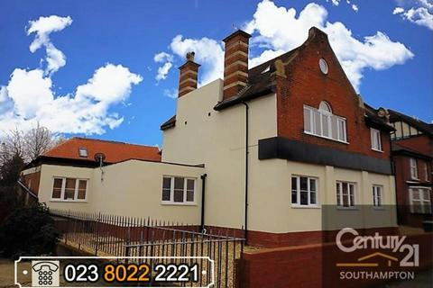 1 bedroom flat to rent - |Ref: S6-320|, Portswood Road, SO17