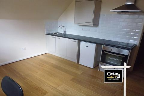 1 bedroom flat to rent - |Ref: S7-320|, Portswood Road, SO17