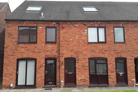 2 bedroom flat to rent - Leathermill Lane, WS15