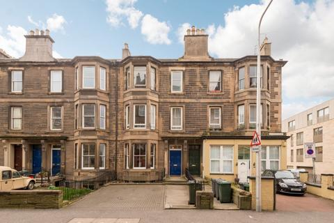 2 bedroom ground floor flat for sale - 7 St Peter's Place, Viewforth, EH3 9PJ