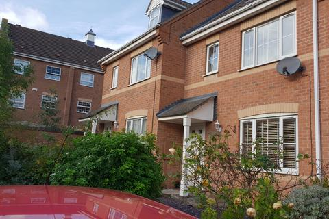 3 bedroom terraced house to rent - Peckstone Road, Coventry CV1