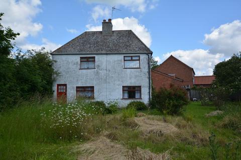 3 bedroom detached house for sale - Mill Lane, Eakring