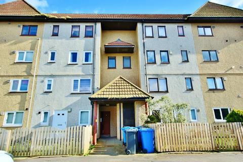 1 bedroom apartment to rent - Leven Walk, Craigshill, West Lothian, EH54 5AL